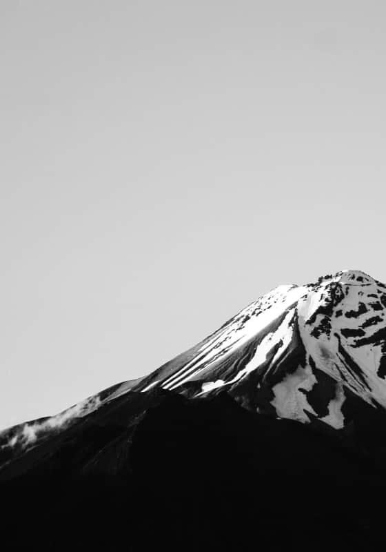 Po Mountain
